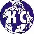 International Logistics Services