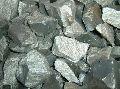 Ferro Manganese (HC)