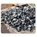 Ferro Manganese (LC)