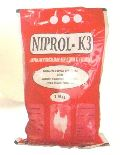 Niprol K3 Poultry Feed Supplement