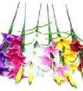 Artificial Flower Sticks
