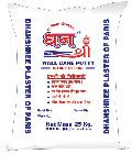 Dhanshree Wall Care Putty