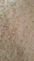 Broken Non Basmati Rice