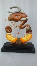 Ashirwad Ganesha Table Top