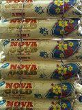 Nova Gold Incense Sticks