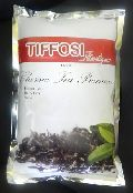 Tiffosi Italiya Regular Tea Premix