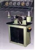 Unit-1 WIRE DRAWING MACHINE(GOLD & SILVER)