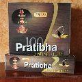 Pratibha Incense Sticks