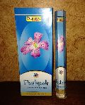 Pushpak Incense Sticks