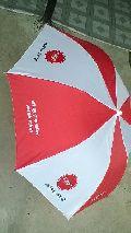 Promotiona Foldable Umbrella