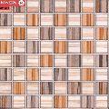 12 x 12 Digital Wall Tiles