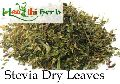 Herbs Dry Leaves