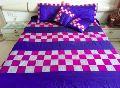 Silk Bed Sheets