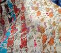 Handmade New Kantha Quilts