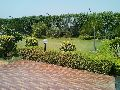 landscaping development services