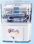 Dream Plus Domestic RO Water Purifier