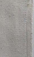 Laminated Canvas for Straps/ Patta/ Patti