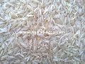 1121 Pusa Basmati Raw Rice