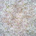 DB Pusa Basmati Rice