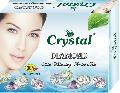 Crystal Diamond Skin Whitening Facial Kit