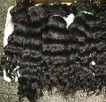 HIGH QUALITY VIRGIN INDIAN REMY HAIR