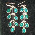 Feng Shui Jewellery She-194-fsj