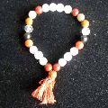 Feng Shui Jewellery She-196-fsj