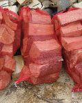 Polypropylene Leno Mesh Bags