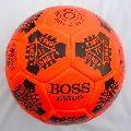 Football Jonex Boss Flourescent
