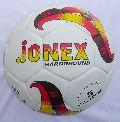 Football Jonex Hard Ground