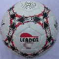 Football Jonex Leader