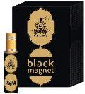 Black Magnet Perfume