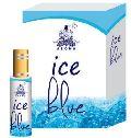 Ice Blue Perfume