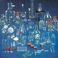 Laboratory Glassware-1