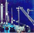 Laboratory Glasswares[1]