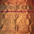 Jari dat Silk Saree