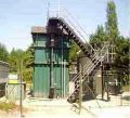 Sewage Treatment Plant - (stp)