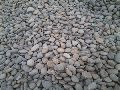 Grey River Pebbles
