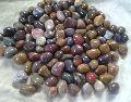 Polished Pebble Stones