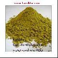 Herbal and Natural Henna