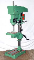 Pillar Drilling Machine (25 mm)