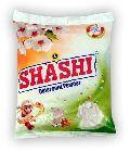 Shashi Detergent Powder