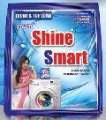 Shashi Shine Smart Detergent Powder