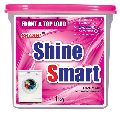 Shashi Shine Smart Pink Detergent Powder