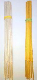 Golden Metallic Incense Stick (unperfumed)