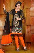 Cotton Salwar Suit Material 004