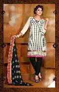 Cotton Salwar Suit Material 005