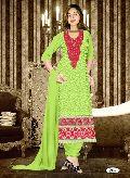 Salwar Suits, Ladies Dress