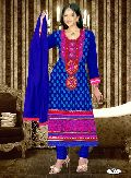 Salwar Suits, Ladies Dress