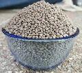 Brown Soil Conditioner CMS Gypsum Granules